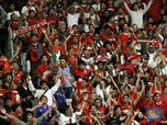 Tiket Final Piala Presiden 2018 Habis Terjual