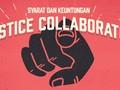 Syarat dan Keuntungan Justice Collaborator
