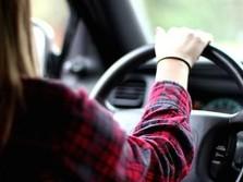 <em>Insurtech</em>  Picu Perubahan di Asuransi Otomotif