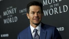 Bintang 'Transformers' Bela Oscar Soal Kategori Populer