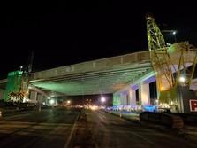 Pembangunan Jalan Tol Pandaan-Malang Baru Capai 42%