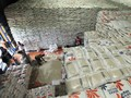 Jokowi Instruksikan Darmin Damaikan Enggar dan Buwas