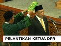 VIDEO: Bambang Soesatyo Resmi Gantikan Setnov Jadi Ketua DPR