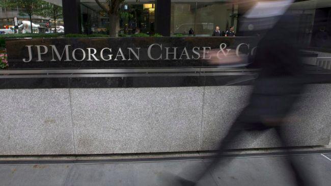 ASII Catat nih! Bocoran Lengkap Saham Pilihan JPMorgan di 2021 - Halaman 3
