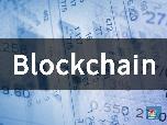 Teknologi Bitcoin Blockchain Buat Pencucian Uang Makin Mudah?