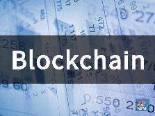 Blockchain, Masa Depan Industri?