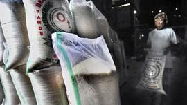 Pengumuman Impor Beras Seret Harga Beras Turun Rp700 per Kg