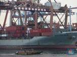 Konsensus: Neraca Perdagangan Diramal Surplus US$ 325 Juta