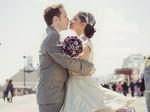 So Sweet, Kisah Cinta 7 Pasangan yang Sudah Jodoh dari Lahir