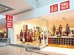 Uniqlo Dorong Penjualan Online dengan Buka Toko-toko Baru