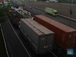 Siap-siap Rogoh Kocek, Lewat Jalanan di Jakarta Harus Bayar