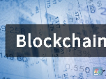 Ingin Bergaji Rp 2,28 M per Proyek? Jadi Insinyur Blockchain