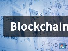 Tak Mau Kecolongan, China Terapkan Sensor Bagi Blockchain