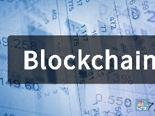 Bakal Banyak Lowongan Kerja Tenaga Ahli Blockchain di Asia