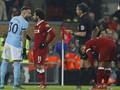 Mohamed Salah, Calon Mimpi Buruk untuk Manchester City