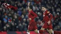 Klopp Tak Peduli Rekor Tak Terkalahkan Liverpool
