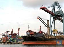 Target Operasi 2019, Apa Kabar Proyek Pelabuhan Patimban?