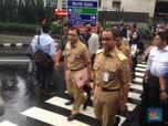 Jakarta Siap Gelar Asian Games, Sejumlah Sekolah Diliburkan
