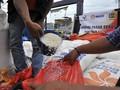 Jelang Ramadan, Pedagang Pasar Wajib Jual Beras Medium