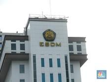 Smelter Mandek, ESDM Cabut Izin 3 Perusahaan Tambang!