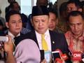 KPK Segera Panggil Bambang Soesatyo Terkait Kasus e-KTP