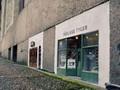Mengintip Instalasi Seni Mini di Swedia