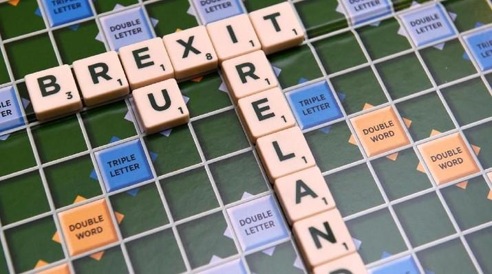 UE mempersiapkan diri bila Brexit terjadi tanpa kesepakatan.