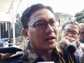 KPK Panggil Kader PKB Calon Bupati Probolinggo Terkait e-KTP