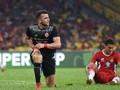 Simic Menuai Pujian Usai Persija ke Semifinal Piala Presiden
