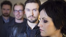 'Ditinggal' Vokalis, The Cranberries Rilis Video Animasi