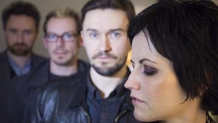 'In The End', Album Terakhir The Cranberries Rilis Pekan Ini