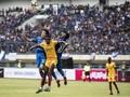 Jadwal Pekan Kedua Liga 1 2018: Big Match Sriwijaya vs Persib
