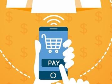 QRIS & Ikhtiar Mendobrak Integrasi Sistem Pembayaran Digital