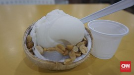 5 Jajanan Enak di Pasar Chatuchak Selain Mango Sticky Rice