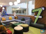 Masuk Bisnis Baru, Go-Jek Akan Investasi di 2 Startup India?
