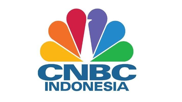 Tidak ada yang bisa menduga kapan bencana datang. Begitupula kami, CNBC Indonesia, yang mulai tayang perdana pada Senin, 15 Januari 2018.