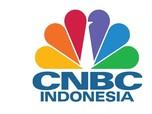 Memaknai Robohnya Gedung Bursa Efek Indonesia