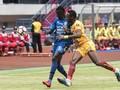 Persib Pastikan Piala Presiden 2018 Tetap di GBLA
