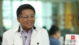 VIDEO: PKS, Jawa dan Jejaring Alumni 212