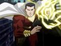 Film Pahlawan Super Terbaru DC 'Shazam!' Rilis April 2019