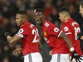 Pendapatan Manchester United Rp10,8 Triliun, Kalahkan Madrid