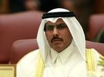 Qatar Pertimbangkan Penggunaan Bitcoin Cs