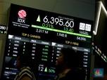 Beban Naik, Laba Multipolar Turun 23,9% Jadi Rp 112,36 Miliar