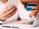 Sri Mulyani: Data Kartu Kredit Dikumpulkan Bertahap