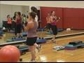 VIDEO: 4 Hal yang Dapat Membantu Turunkan Berat Badan