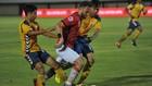 Bali United Bertemu Klub Vietnam dan Myanmar di Piala AFC