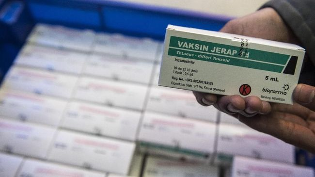 Bio Farma Resmi Kuasai Saham Kimia Farma dan Indofarma