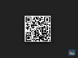 Tantang OVO & GoPay, Bank BUMN Bikin QR Code Gandeng WeChat
