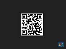 Bank BUMN Bikin QR Code Saingan OVO & GoPay, Namanya LinkAja