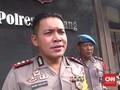 Kepolisian Jombang Siapkan Pengawal Pribadi Cabup dan Cawabup